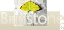 Brimstone Consulting
